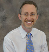 Steven Kernerman, DO